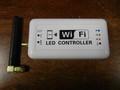 led wifi controller