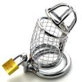 Lancelot Chastity Device 2.jpeg