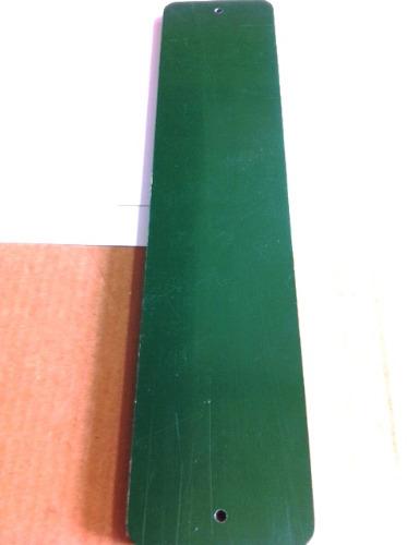 photo 2-14x18 IVY GREEN HRC