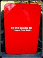 Web-040 Gloss Red DOT 12x18.jpeg