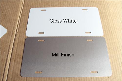 DSC02401 White  Mill Finish.jpeg