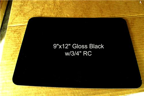 DSC02437 9x12 Gloss Black RC.jpeg