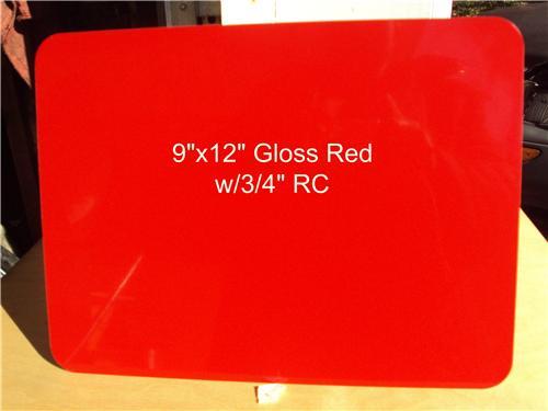 DSC02464 9x12 Gloss Red RC.jpeg
