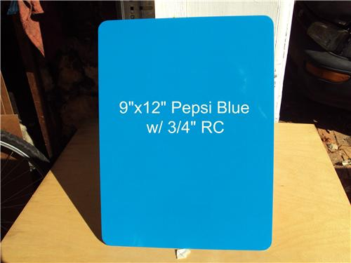 DSC02472 8x12 Pepsi Blue RC.jpeg