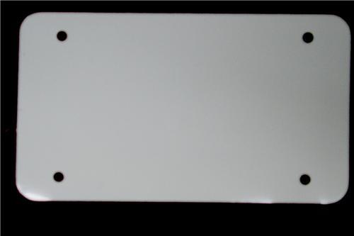 DSC01998.jpeg