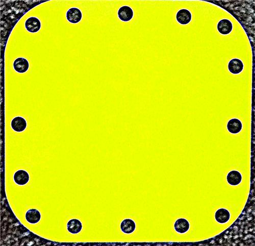 IMG_2197 Yellow.jpeg