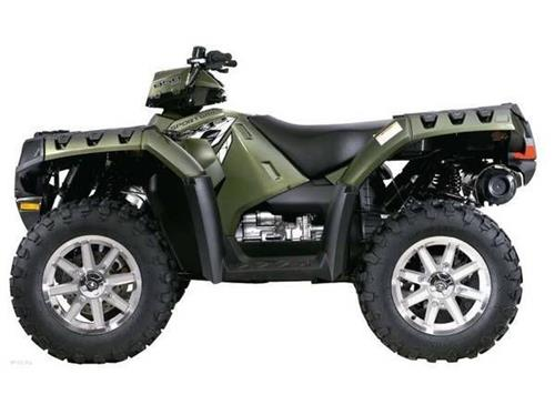 polaris sportsman xp 850 2010 pdf service manual download. Black Bedroom Furniture Sets. Home Design Ideas