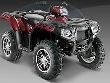 polaris sportsman xp 850 eps 2010 pdf service manual. Black Bedroom Furniture Sets. Home Design Ideas