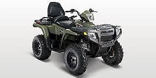 polaris sportsman touring 500 ho 2010 pdf service manual. Black Bedroom Furniture Sets. Home Design Ideas