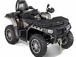 polaris sportsman touring 850 ho 2012 pdf service manual. Black Bedroom Furniture Sets. Home Design Ideas