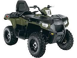 polaris sportsman forest 500 ho 2012 pdf service manual. Black Bedroom Furniture Sets. Home Design Ideas