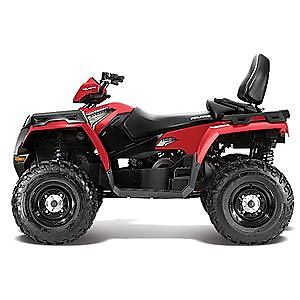 polaris sportsman touring 500 ho 2012 pdf service manual