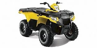 polaris sportsman 500 ho 2012 pdf service manual download. Black Bedroom Furniture Sets. Home Design Ideas