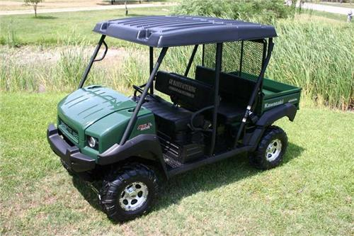 kawasaki mule 4010 kaf620r9f 2010 pdf service manual. Black Bedroom Furniture Sets. Home Design Ideas