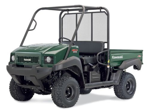 kawasaki mule 4010 kaf620s9f 2010 pdf service manual. Black Bedroom Furniture Sets. Home Design Ideas