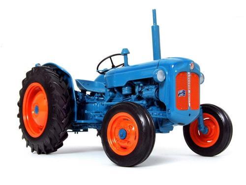 Dexta Tractor Parts : Fordson super dexta service manual denvermixe