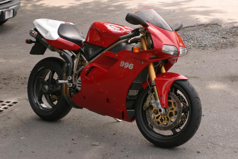 ducati 996 1999 pdf motorcycle service shop manual repair. Black Bedroom Furniture Sets. Home Design Ideas