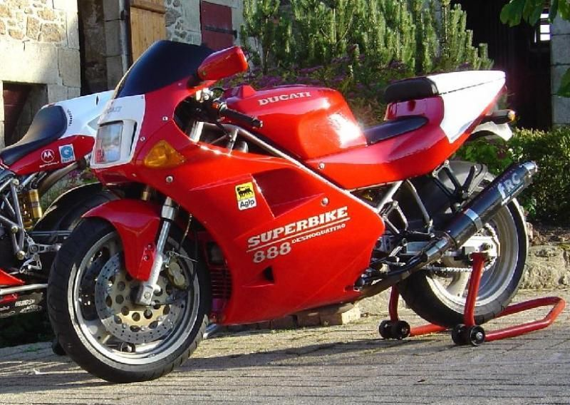 ducati 888 strada pdf motorcycle service shop manual. Black Bedroom Furniture Sets. Home Design Ideas