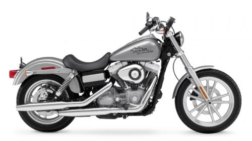 harley davidson fxd dyna super glide 2009 pdf bike. Black Bedroom Furniture Sets. Home Design Ideas