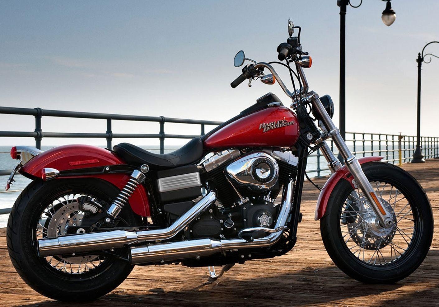 Harley Davidson Dyna Models Workshop Service Repair Manual: Harley Davidson FXD Dyna 2012! PDF Bike Service/Shop