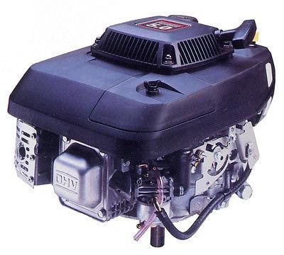 Kawasaki fc400v pdf engine service shop manual repair for Kawasaki outboard boat motors