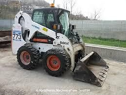 Index together with Bobcat S150 S160 Repair Manual Skid Steer Loader 529711001 as well 110880413977 additionally Bobcat 773 500 K 11001 G Series PDF Skid Steer ServiceShop Manual Download P5301618 also Index. on bobcat 773 service manual pdf