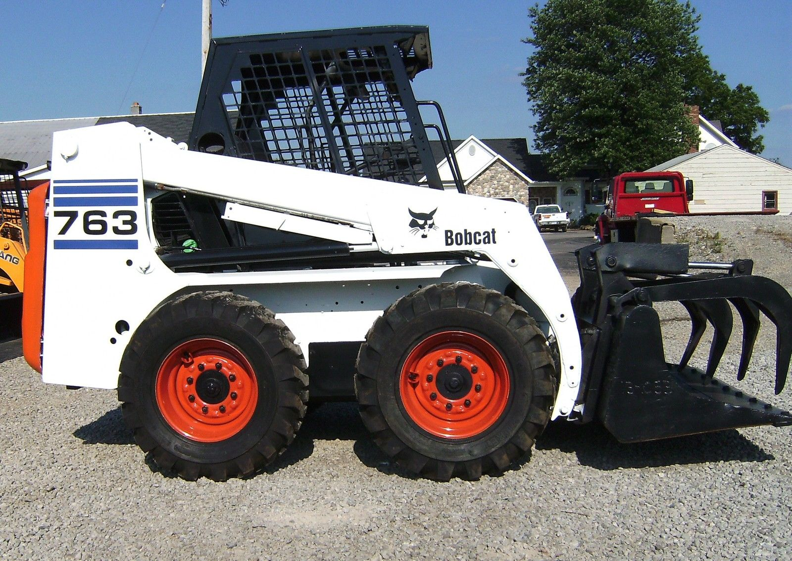 bobcat 763 g series manual