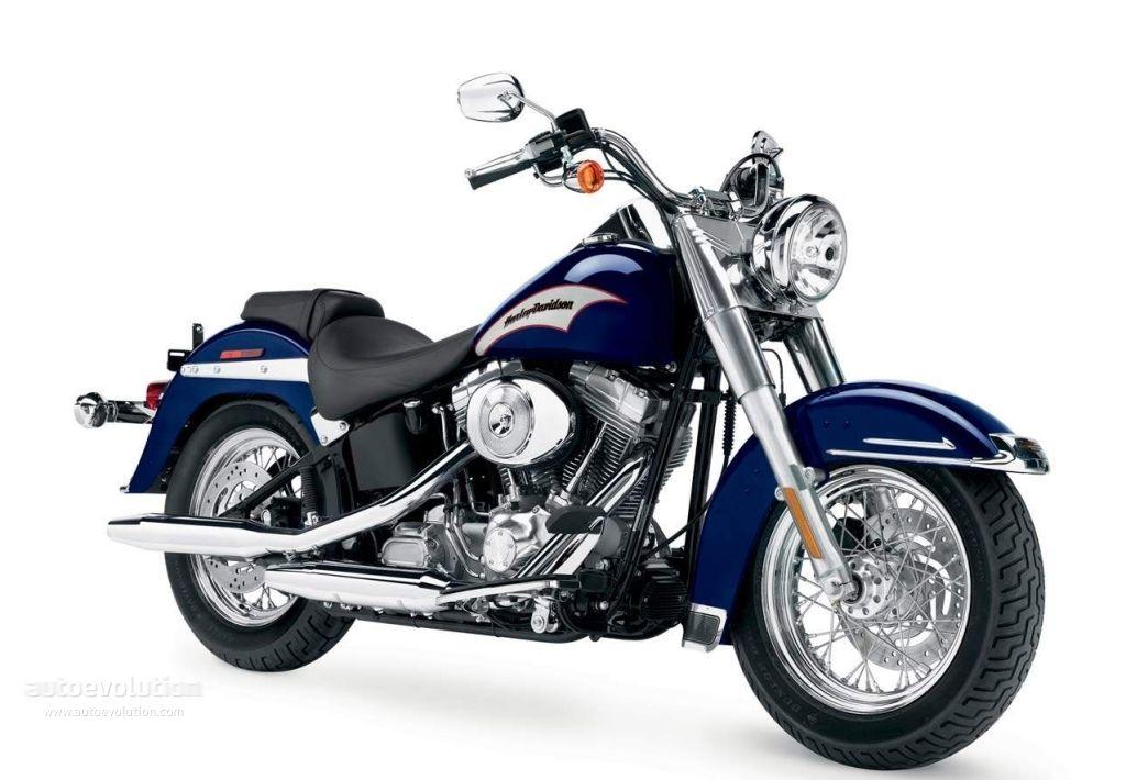 Harley davidson motorcycles crankshaft diagram motor repalcement