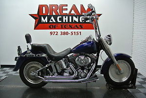 harley davidson flstfi softail 2006 pdf motorcycle shop. Black Bedroom Furniture Sets. Home Design Ideas
