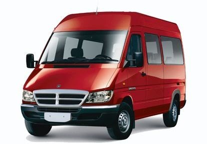 dodge sprinter 2006 pdf service manual download pdf. Black Bedroom Furniture Sets. Home Design Ideas