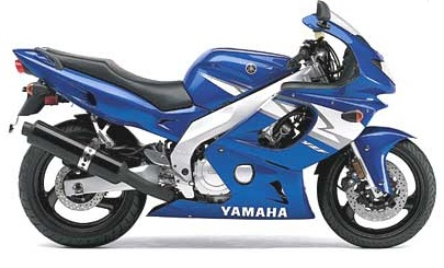 yamaha fzr600 2004 pdf service manual download pdf. Black Bedroom Furniture Sets. Home Design Ideas