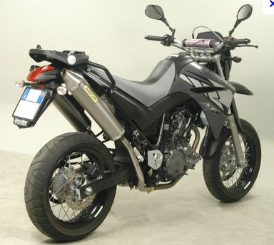 yamaha xt660 r x s 2004 pdf service manual download. Black Bedroom Furniture Sets. Home Design Ideas