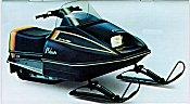 polaris cutlass ss 1981 1982 pdf service manual download