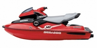 2004 seadoo xp di  gtx 4 tec  rxp 4 tec pdf service manual 2003 seadoo gtx di service manual 2000 seadoo gtx di repair manual