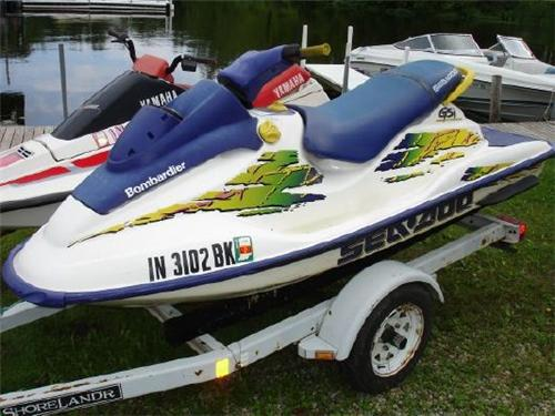 1997 Seadoo GS http://www.johnsmanuals.com/1997-SeaDoo-GS-5621-GSI-5622-GSX-5624-PDF-Service-Manual-Download-P3026604.aspx
