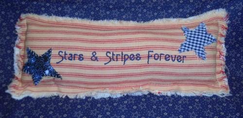 stars stripes 4e.jpeg