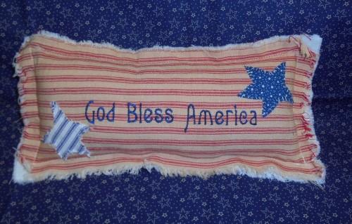 GOD BLESS AMERICA.jpeg