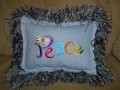 PEACE DAISY DENIM JEAN PILLOW.jpeg