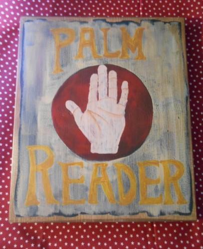 palm reader.jpeg