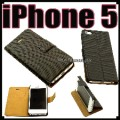 black_brown_iphone5_wallet_900.jpeg