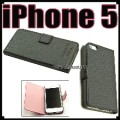 fashion_black_iphone5_wallet_900.jpeg