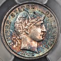 1902 10C PCGS MS-64 OBV .jpeg