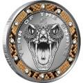 2013 SNAKEBITE Year of the Snake NIUE 1 Dollar Obv.jpeg