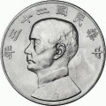 1934 CHINA $ JUNK E.jpeg