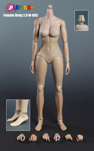 Opinion, interesting Play toy female body
