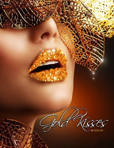 kisses-lips_01