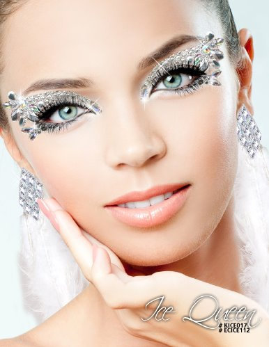ice-queen-xotic-eyes-1