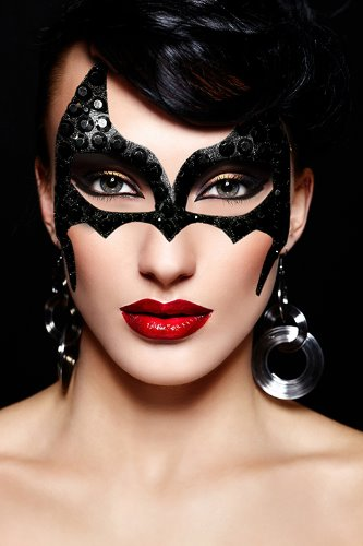 batgirl-3d