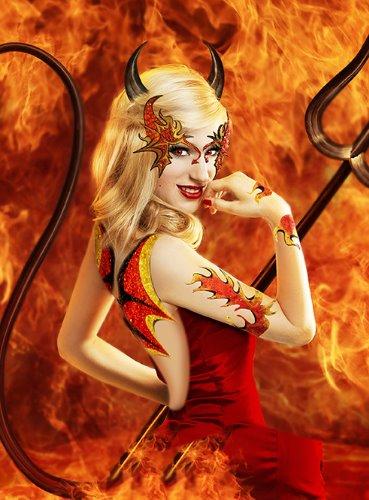 3d-devil-mask