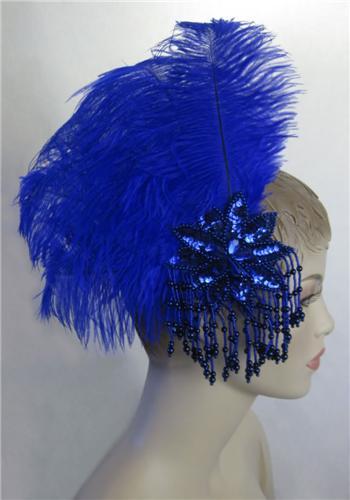 headdressblue.jpeg